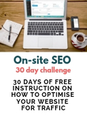 30 day seo sm