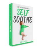 Self soothe 3d