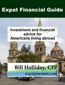 Expat ebook cover portrate 300x388