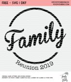 Fam reunion1 cutfile 650x750