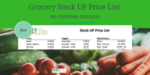 Grocerystock up list tw %281%29