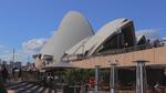 Sydney oz