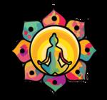 Logo awakening v1 icon