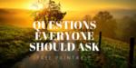 Questions everyone should ask   thumb