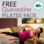 Quarantine pack fb add